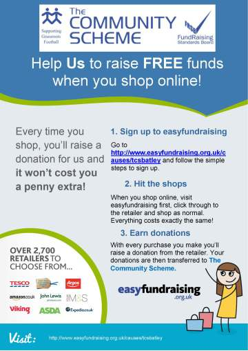 easyfundraising-HIW-A4-Flyer