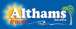 Althams