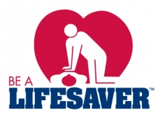 be-a-lifesaver